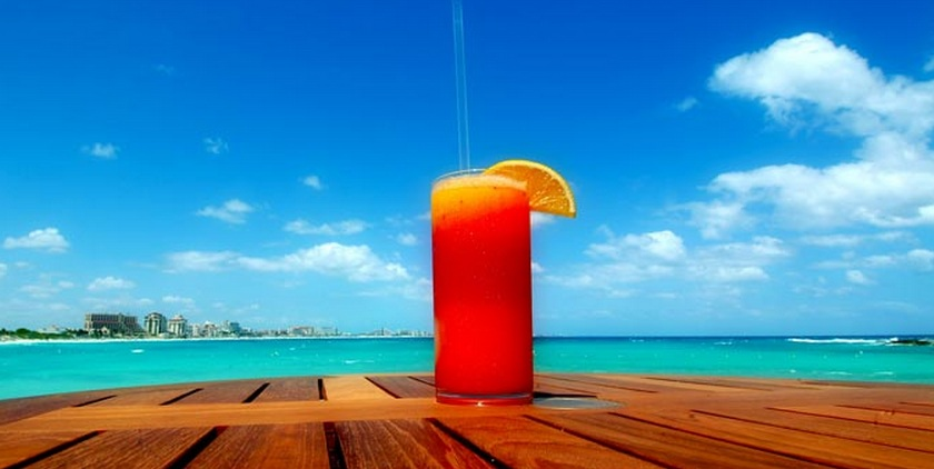Cheaper holidays to the Caribbean