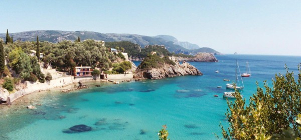 Corfu.original.10019