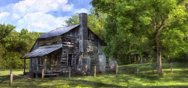 Homestead-in-the-Shade
