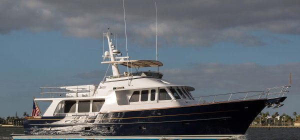 nikita-yacht-for-sale-with-worth-avenue-yachts-1