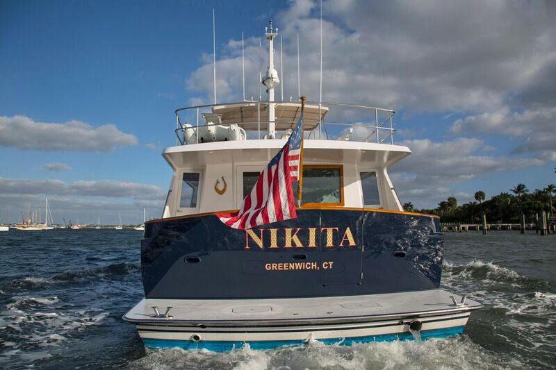 nikita-yacht-for-sale-with-worth-avenue-yachts-2